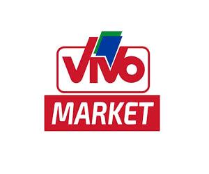 vivo market centro Roma